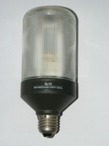 Old_compact_fluorescent_lamp