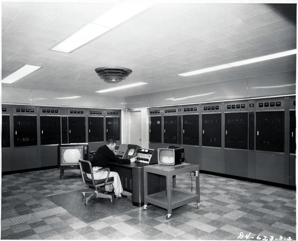 WCKT-Control-Room-Vintage