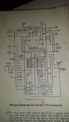 electronics page 2 kg4cyx image