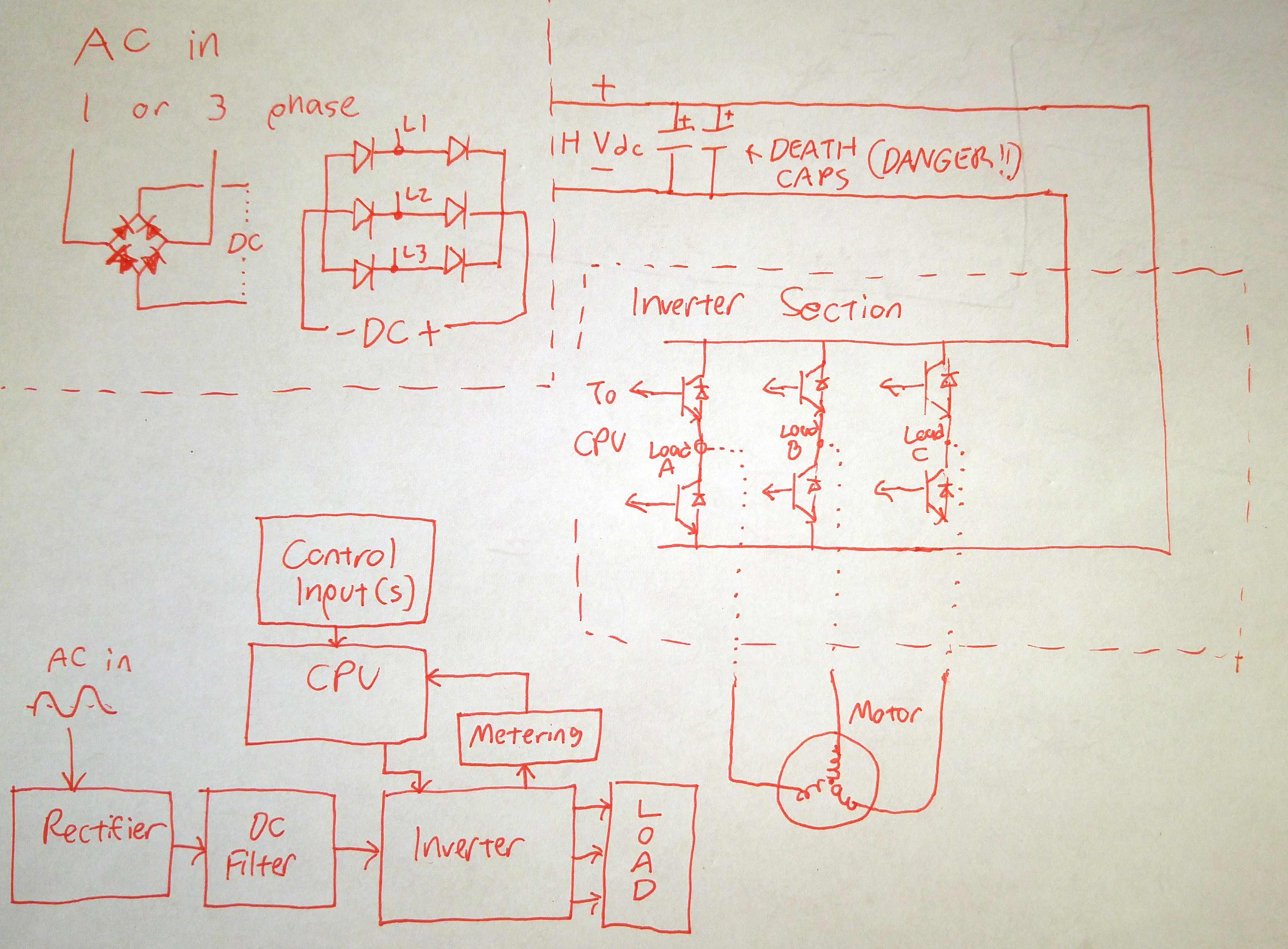 Sincgars radio wiring diagram pin plug wire