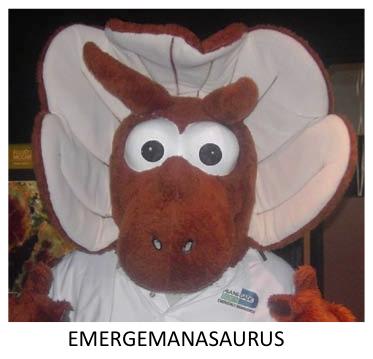 emergemanasaurus