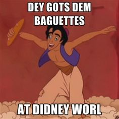 didneybaguettes