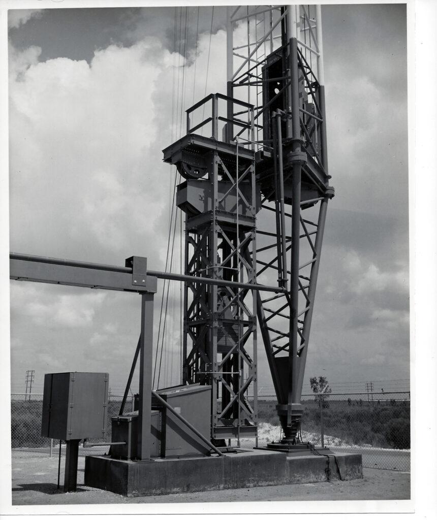 WCKT-vintage-tower-base